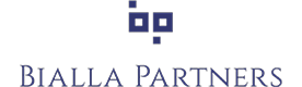 Bialla Partners
